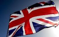 Egyre nagyobb a munkaerőhiány a brit gazdaságban