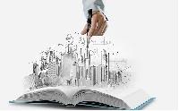 A helyi gazdaság és infrastruktúra fejlesztését támogató pályázatok jelentek meg