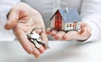 Amire érdemes figyelni lakásbérleti szerződésnél