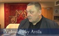 II. Pajtaszínházi Szemle: a pajtaszínházak ügye szakmai, országos és nemzeti ügy is