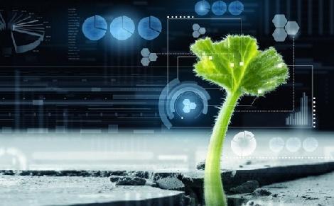 Az agrárágazatnak a digitális átalakulás nyertesének kell lennie