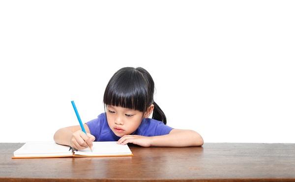 Palkovics szerint már látszanak az oktatás átalakításának eredményei