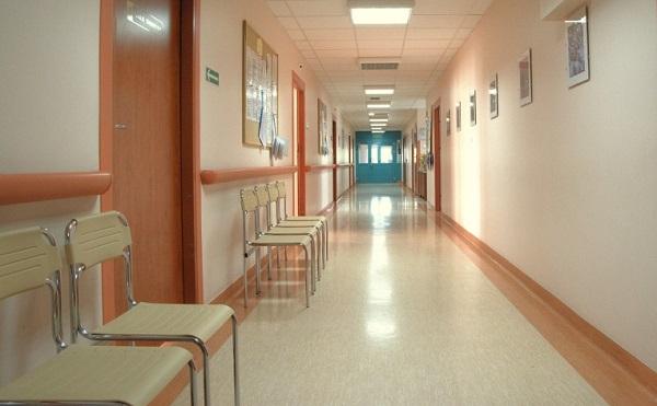 Egészségház épül Rajkán