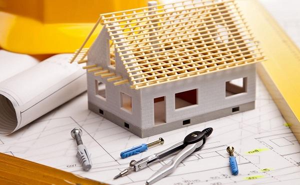 Tavaly 31 ezer lakásépítési engedélyt adtak ki, így idén várhatóan tovább nő a lakásépítések száma