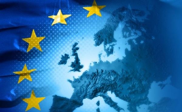 A V4-ek szerint elfogadhatatlan az uniós tagállamok hatáskörének csökkentése