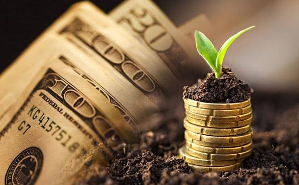 Módosítás a kkv szektor versenyképességi hitelprogramjában