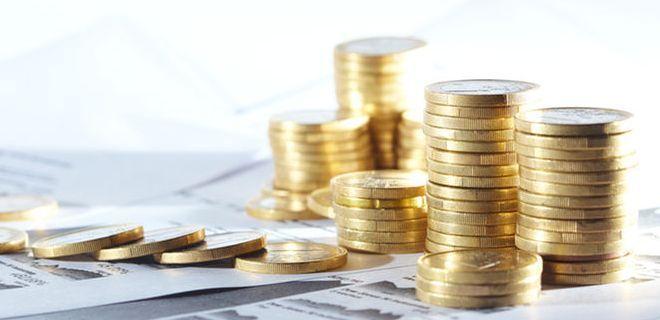 Módosult a kisvállalkozások versenyképességi hitelprogramja