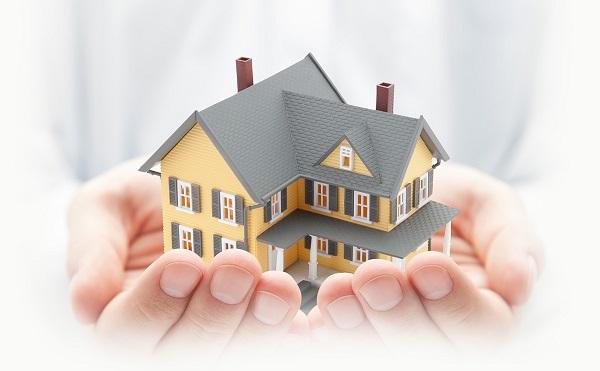 Milliós különbségek lehetnek egy-egy lakáshitel között