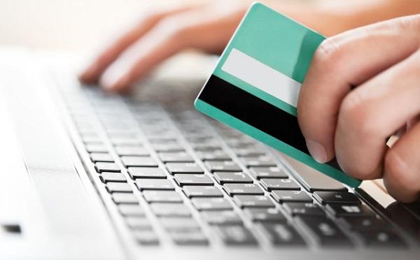 Az online vásárlás nagyon kényelmes tud lenni, ám kockázatokkal is jár