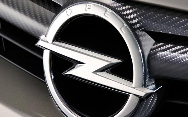 A kormány tárgyalásokat kezdeményez az Opellel és új tulajdonosával