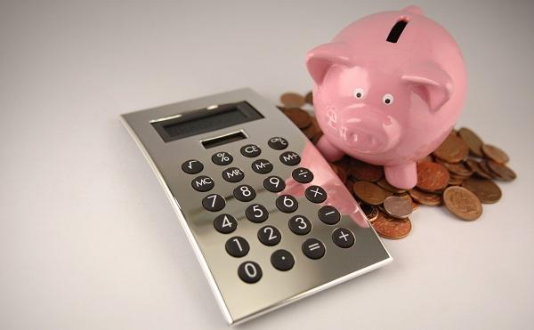 Varga: a pénzügyi jártasság erősítése nemzeti feladat