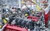 Támogató légkör a járműgyártásban dolgozó cégeknek