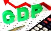 Idén 4 százalék felett bővül a GDP