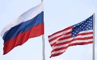 Trump megnevezte a leendő oroszországi nagykövetet