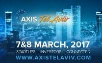 Kiemelt partnerország volt hazánk az Axis innovációs konferencián
