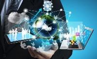 Digitális exportfejlesztésre 505 millió