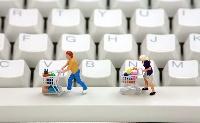 Online vásárlás: garancia, elállási jog