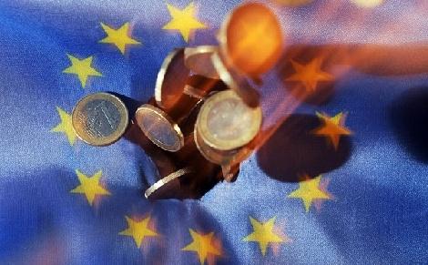 Lázár: jövő héten az összes uniós pályázat megjelenik