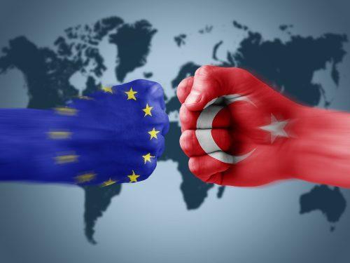 Törökország a voksolás után átgondolja uniós kapcsolatait