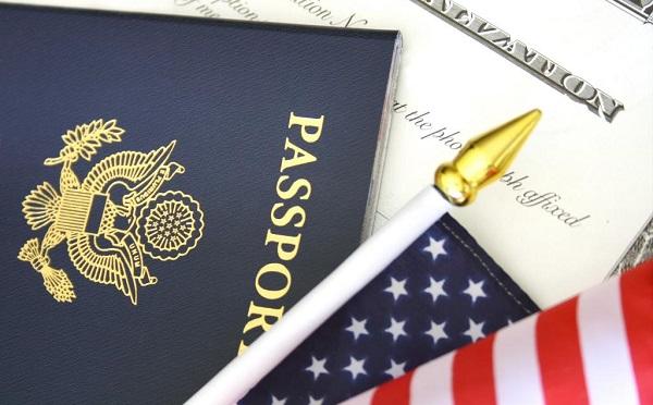 Új rendeletet írt alá az Egyesült Államokba történő beutazás korlátozásáról Donald Trump amerikai elnök