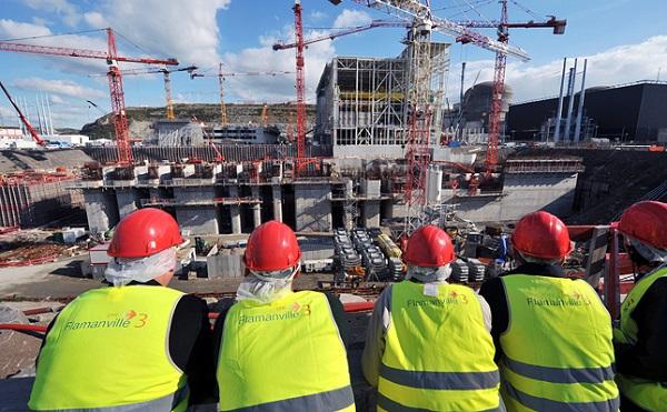 Másfél milliárd Paksnak, megvalósul az atomerőmű-építés