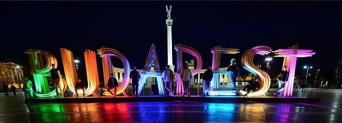 Bővült a belföldi turizmus: a legnépszerűbb úticél továbbra is Budapest