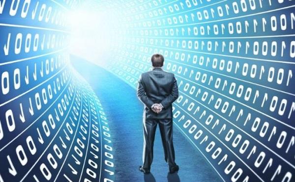 Digitális munkaerő fejlesztésre dolgoznak ki programot