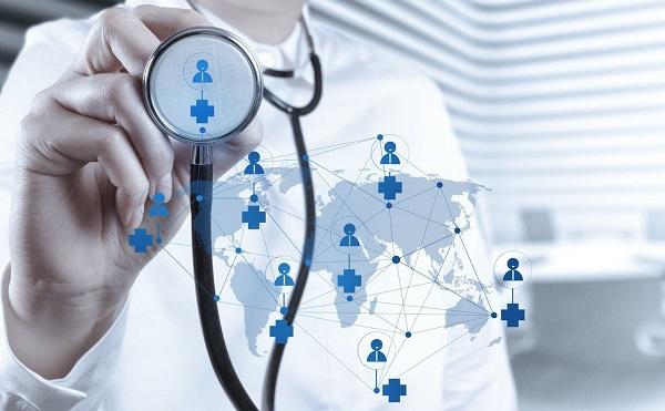 Újabb egészségügyi fejlesztést célzó pályázat nyílt