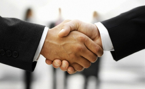 Együttműködési megállapodás a magyar agrárszektorért és annak versenyképességéért