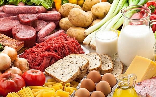 FM: a kormány jogi lépéseket vár az EU-tól az élelmiszerminőség érdekében