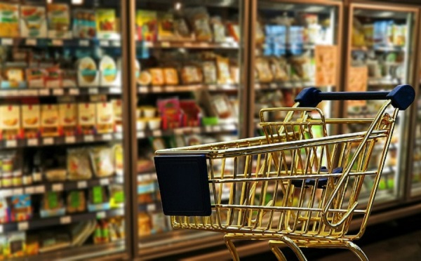 NÉBIH-ellenőrzés: a magyar áru biztonságosabb