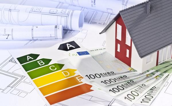 Az energiahatékonysági beruházások folytatódnak, a támogatásukra fordítható források pedig bővülnek