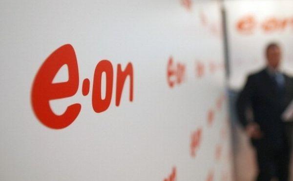 Félmilliárdos beruházást tervez az E.ON