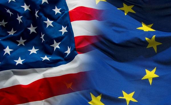 Trump az EU-val kötne kereskedelmi megállapodást London helyett