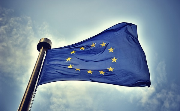 Lázár János: Magyarország megváltoztatni akarja az EU-t, hogy minden ország sikeres legyen