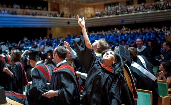 A törvénymódosítás emzetközi szerződéshez kötné külföldi egyetem magyarországi működését