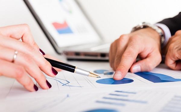 A versenyképesség javításáért: strukturális változtatások, fenntartható pályán a gazdaság