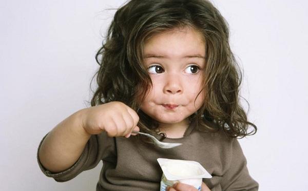 A tavaszi szünetben meleg ételt kapnak a rászoruló gyermekek