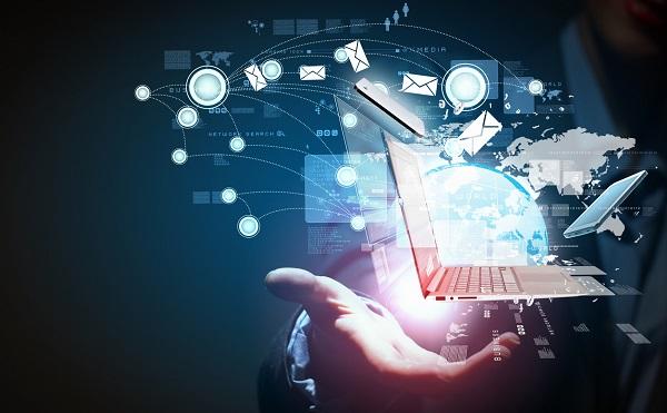 Kormányzati program az informatikusok pótlásáért