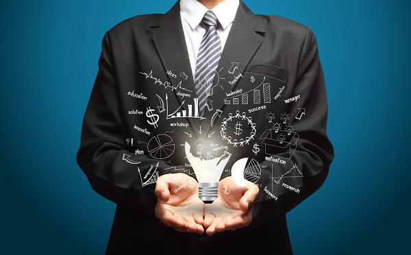 Innováció-vezérelt gazdaságra van szükség, hogy eredményesen