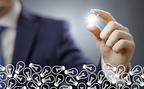 Varga: az innováció és a fenntartható gazdasági fejlődés összetartozik