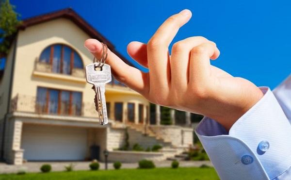 Alacson kamat, lakás ár drágulás, reálbér növekedés: nőtt az igényelt lakáshitelek nagysága