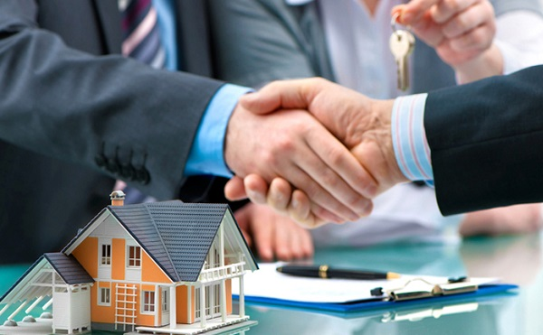 Vételi ajánlat lakásvárlásnál: ezekre figyeljünk