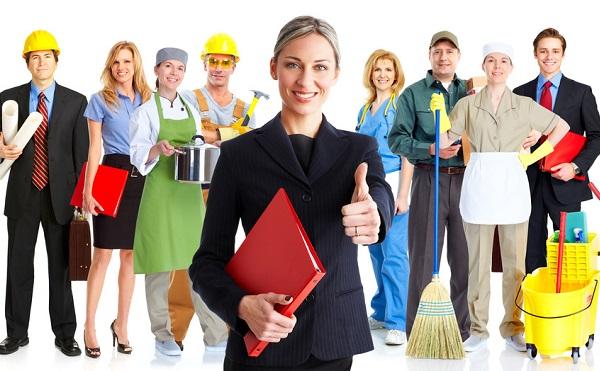 A munkaerő-kölcsönzés hatékony és bevett foglalkoztatási forma, elsősorban fizikai munkakörökben fordul elő, de szellemi munkát végzők is igénybe veszik