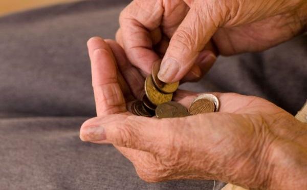 Rétvári: 2010-hez képest egyhavi nyugdíjjal kapnak többet a nyugdíjasok