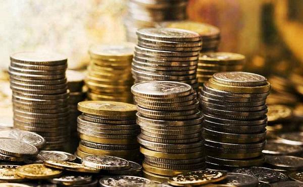 Tízmilliárd forint értékben két kutatás-fejlesztési és egy logisztikai beruházás indul a közeljövőben Zalaegerszegen
