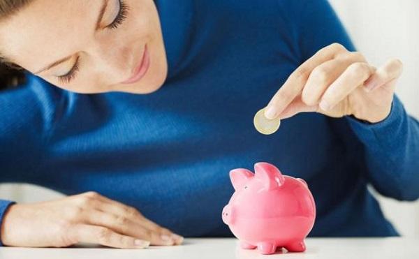 Varga Mihály szerint a háztartások nem csupán megújítják a lejáró állampapír-befektetéseit, hanem növelik is azok mértékét