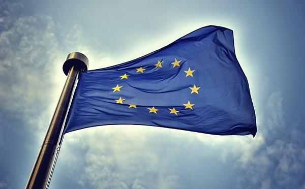 Trócsányi szerint további uniós viták várhatóak a szuverenitásról