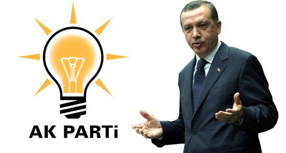 Recep Tayyip Erdogan török államfő közel három év kihagyás után újra az Igazság és Fejlődés Párt (AKP) élére került