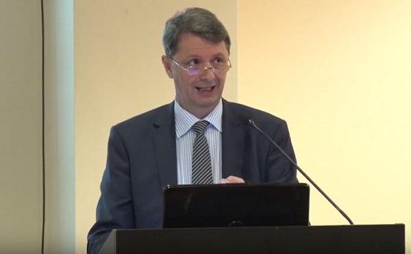 A magyar kkv szektor digitális fejlődését segíteni kell